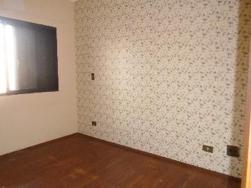 Comprar Apartamentos / Padrão em Sertãozinho R$ 320.000,00 - Foto 8