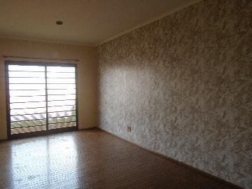 Comprar Apartamentos / Padrão em Sertãozinho R$ 320.000,00 - Foto 2