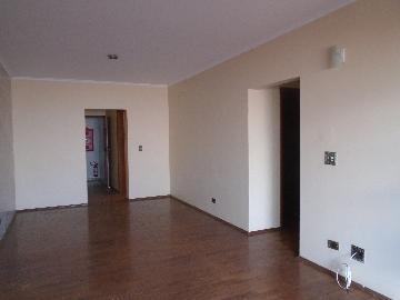 Comprar Apartamentos / Padrão em Sertãozinho R$ 320.000,00 - Foto 3