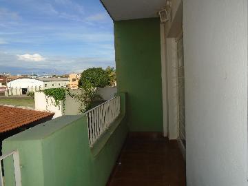 Comprar Apartamentos / Padrão em Sertãozinho R$ 320.000,00 - Foto 15