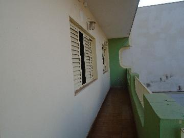 Comprar Apartamentos / Padrão em Sertãozinho R$ 320.000,00 - Foto 17