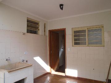 Comprar Apartamentos / Padrão em Sertãozinho R$ 320.000,00 - Foto 13