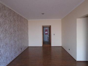 Comprar Apartamentos / Padrão em Sertãozinho R$ 320.000,00 - Foto 4
