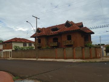 Sertaozinho Jardim Soljumar Casa Venda R$750.000,00 5 Dormitorios 6 Vagas Area do terreno 348.88m2