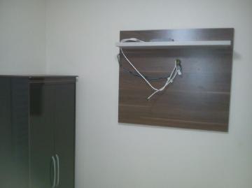 Comprar Apartamentos / Padrão em Ribeirão Preto R$ 180.000,00 - Foto 4