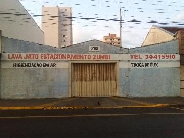 Sertaozinho Centro Comercial Venda R$1.250.000,00  Area do terreno 566.40m2