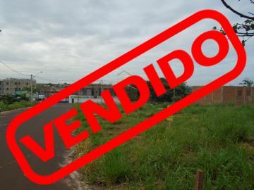 Alugar Terrenos / Padrão em Sertãozinho. apenas R$ 90.000,00