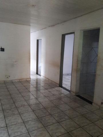 Comprar Casas / Padrão em Sertãozinho R$ 140.000,00 - Foto 5