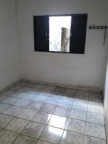 Comprar Casas / Padrão em Sertãozinho R$ 140.000,00 - Foto 6