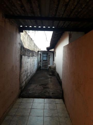 Comprar Casas / Padrão em Sertãozinho R$ 140.000,00 - Foto 14