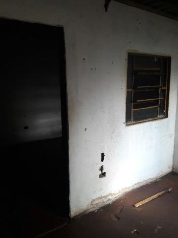 Comprar Casas / Padrão em Sertãozinho R$ 140.000,00 - Foto 7