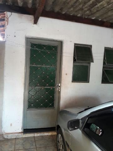Comprar Casas / Padrão em Sertãozinho R$ 140.000,00 - Foto 12