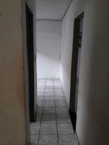 Comprar Casas / Padrão em Sertãozinho R$ 140.000,00 - Foto 13