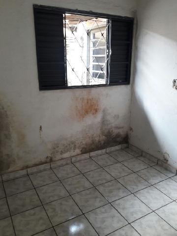 Comprar Casas / Padrão em Sertãozinho R$ 140.000,00 - Foto 3