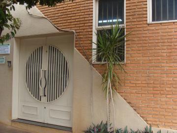 Alugar Comerciais / Salão em Sertãozinho R$ 500,00 - Foto 3