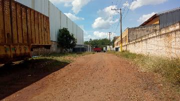 Sertaozinho Setor Industrial Comercial Venda R$4.000.000,00  Area do terreno 14800.00m2