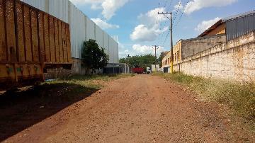 Sertaozinho Setor Industrial Comercial Venda R$4.000.000,00  Area do terreno 14800.00m2