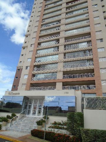 Sertaozinho Centro Apartamento Venda R$990.000,00 Condominio R$850,00 3 Dormitorios 3 Vagas Area construida 143.00m2