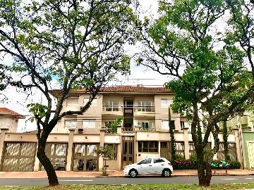 Alugar Apartamentos / Padrão em Sertãozinho. apenas R$ 295.000,00