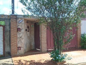 Comprar Casas / Padrão em Sertãozinho R$ 190.000,00 - Foto 1