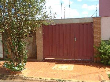 Comprar Casas / Padrão em Sertãozinho R$ 190.000,00 - Foto 2