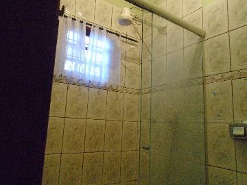 Comprar Casas / Padrão em Sertãozinho R$ 190.000,00 - Foto 18