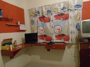 Comprar Casas / Padrão em Sertãozinho R$ 190.000,00 - Foto 12