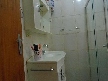 Comprar Casas / Padrão em Sertãozinho R$ 190.000,00 - Foto 16