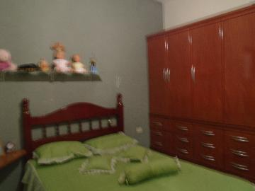 Comprar Casas / Padrão em Sertãozinho R$ 190.000,00 - Foto 13