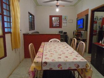 Comprar Casas / Padrão em Sertãozinho R$ 190.000,00 - Foto 8