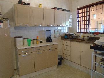 Comprar Casas / Padrão em Sertãozinho R$ 190.000,00 - Foto 10