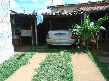 Comprar Casas / Padrão em Sertãozinho R$ 190.000,00 - Foto 3