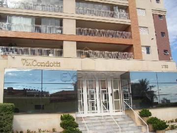 Sertaozinho Centro Apartamento Venda R$825.000,00 Condominio R$880,00 3 Dormitorios 3 Vagas Area construida 143.30m2