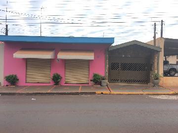 Comprar Casas / Padrão em Sertãozinho R$ 600.000,00 - Foto 2