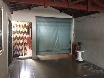 Comprar Casas / Padrão em Sertãozinho R$ 600.000,00 - Foto 3