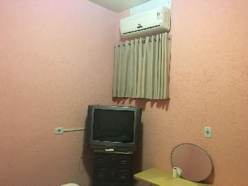 Comprar Casas / Padrão em Sertãozinho R$ 600.000,00 - Foto 11