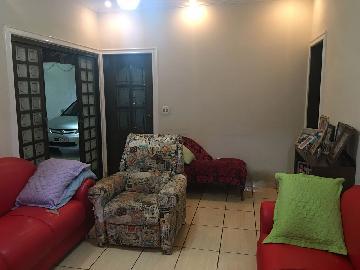 Comprar Casas / Padrão em Sertãozinho R$ 600.000,00 - Foto 18