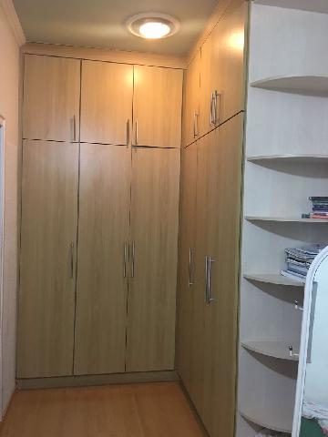 Comprar Casas / Padrão em Sertãozinho R$ 600.000,00 - Foto 23