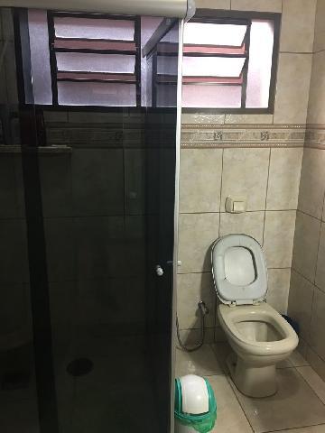 Comprar Casas / Padrão em Sertãozinho R$ 600.000,00 - Foto 27