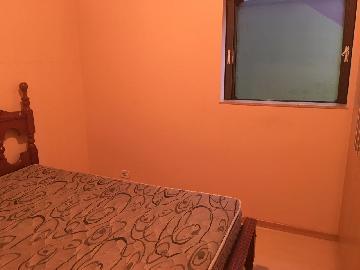 Comprar Casas / Padrão em Sertãozinho R$ 600.000,00 - Foto 28