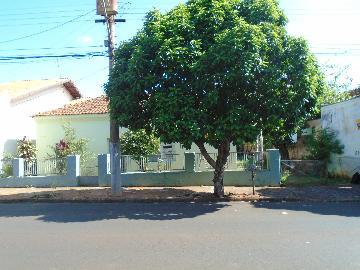 Sertaozinho Centro Casa Venda R$790.000,00 2 Dormitorios 4 Vagas Area do terreno 543.52m2