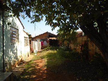 Comprar Casas / Padrão em Sertãozinho R$ 630.000,00 - Foto 3