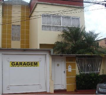 Sertaozinho Centro Casa Locacao R$ 2.500,00 3 Dormitorios 2 Vagas Area do terreno 129.00m2