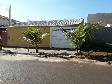 Casas / Padrão em Pradópolis , Comprar por R$360.000,00