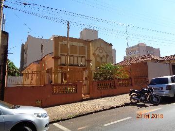 Sertaozinho Centro Casa Venda R$770.000,00 2 Dormitorios  Area do terreno 385.44m2