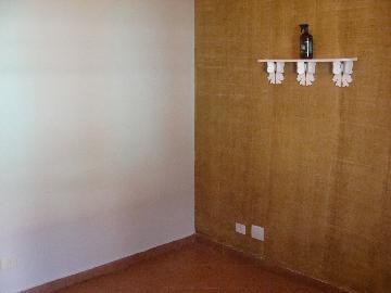 Sertaozinho Jardim Liberdade Casa Locacao R$ 3.900,00 2 Dormitorios 3 Vagas Area do terreno 527.99m2