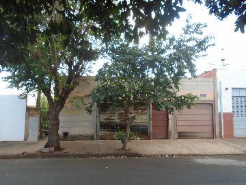 Casas / Padrão em Sertãozinho , Comprar por R$150.000,00