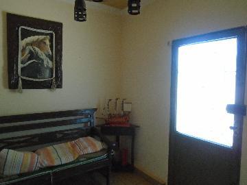 Comprar Casas / Padrão em Sertãozinho R$ 550.000,00 - Foto 3