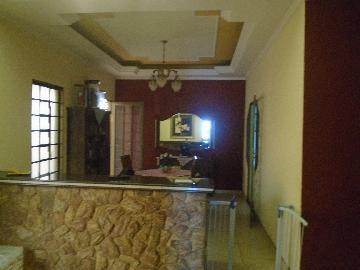 Comprar Casas / Padrão em Sertãozinho R$ 550.000,00 - Foto 6