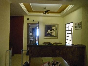 Comprar Casas / Padrão em Sertãozinho R$ 550.000,00 - Foto 7